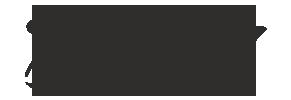恵比寿の美容室/美容院 Nove オフィシャルホームページ